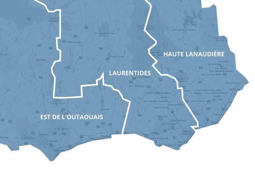 map_territoire